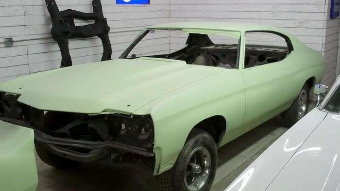 1970-Chevelle-SS-4-speed.jpg