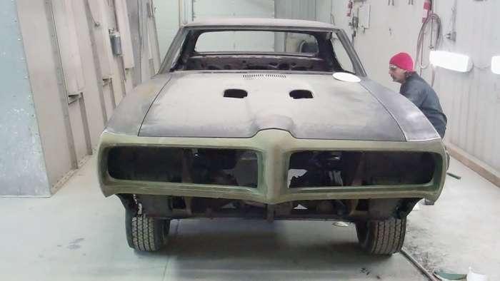 1969-Pontiac-GTO.jpg