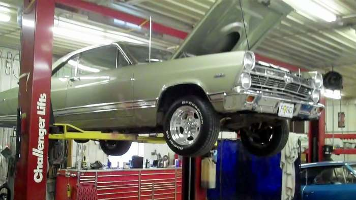 Ford-Scarelane.jpg