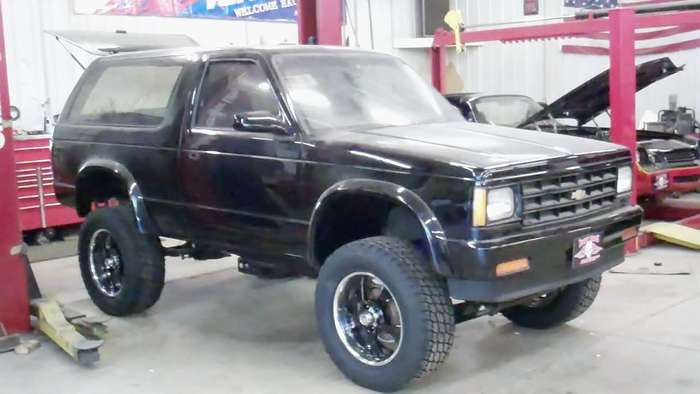 1984-Black-and-Blue-Blazer.jpg
