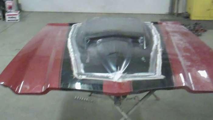 2nd-gen-Camaro-stinger-hood.jpg