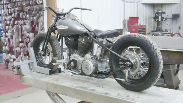 1947-Harley-Knucklehead-Bobber.jpg