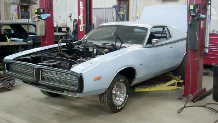 1972-Dodge-Charger.jpg