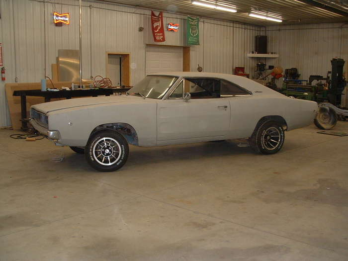 68-Charger-into-general-Lee-minneapolis-hot-rod-custom-car-restoration-1.jpg