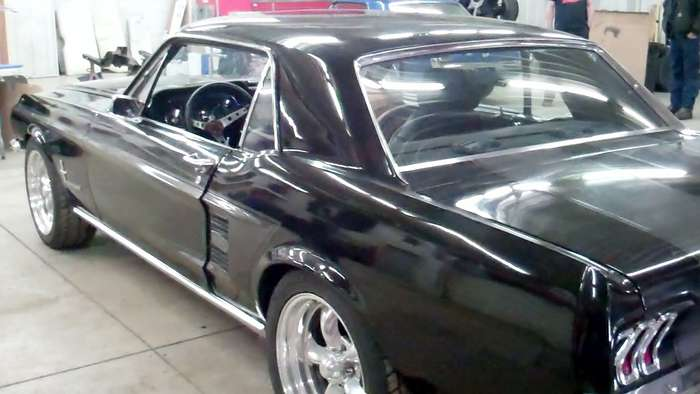 67-Mustang-minneapolis-hot-rod-custom-car-restoration-1.jpg