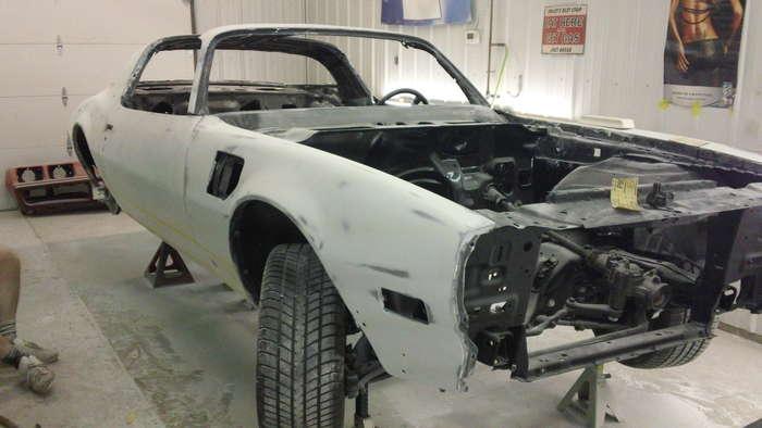 1979-Trans-Am-Minneapolis-Hot-Rod-Custom-Built-Restoration-2.jpg