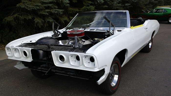 1970-Pontiac-bonnev-1.jpg
