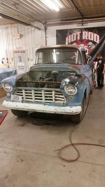 55-Chevy-minneapolis-minnesota-hot-rod-restoration-1.jpg