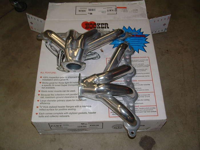 70 Corvette
