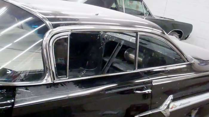 1960-chev-impala-hot-rod031011054922VID02030.jpg
