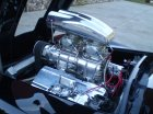1979-corvette-muscle-machine-hot-rod02021105311893F9.jpg