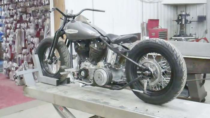 1947-harley-knucklehead-bobber-hot-rod031413060546VID01922.jpg