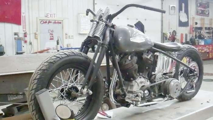 1947-harley-knucklehead-bobber-hot-rod031413060638VID01919.jpg