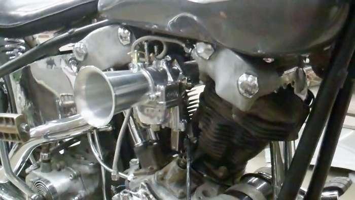 1947-harley-knucklehead-bobber-hot-rod031813053053VID01950.jpg