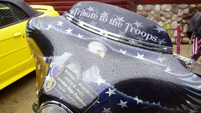 tribute-to-the-troops-hot-rod101413044829VID02690.jpg