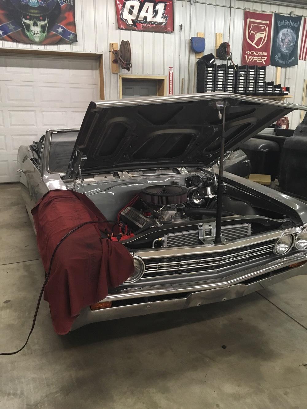1967-chevelle-ss-minneapolis-hot-rod-custom-car-restoration-3.jpg