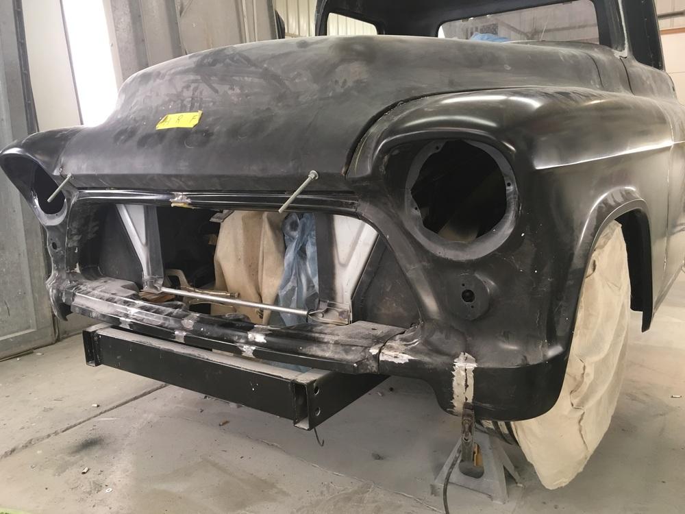 55-Chevy-minneapolis-minnesota-hot-rod-restoration-5.jpg