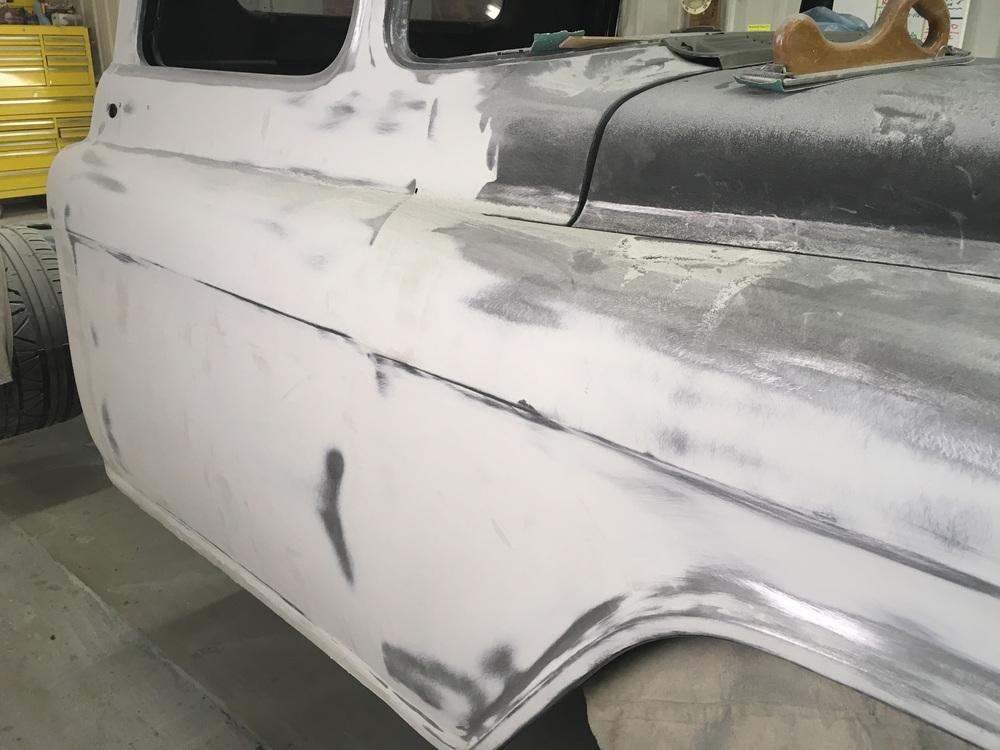 55-Chevy-minneapolis-minnesota-hot-rod-restoration-7.jpg
