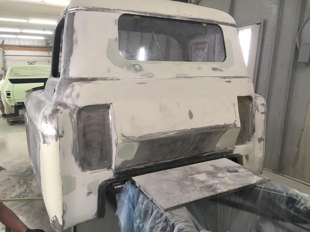55-Chevy-minneapolis-minnesota-hot-rod-restoration-10.jpg