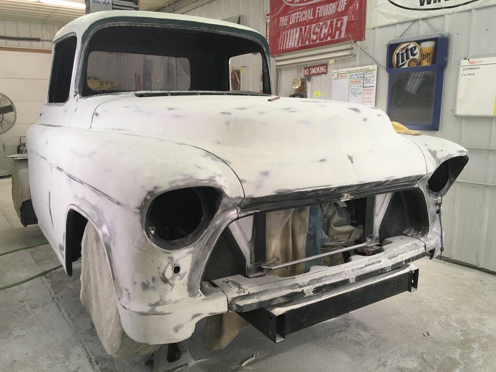 55-Chevy-minneapolis-minnesota-hot-rod-restoration-11.jpg