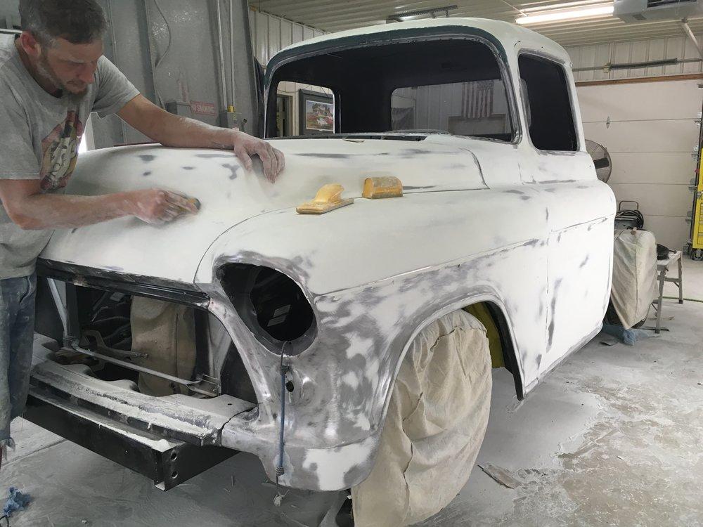 55-Chevy-minneapolis-minnesota-hot-rod-restoration-12.jpg