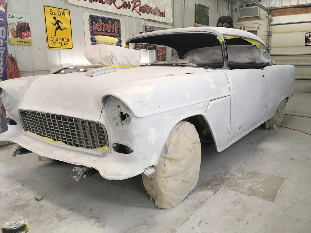 1955-chevy-bel-air-minneapolis-custom-built-hot-rod-restoration-2.jpg