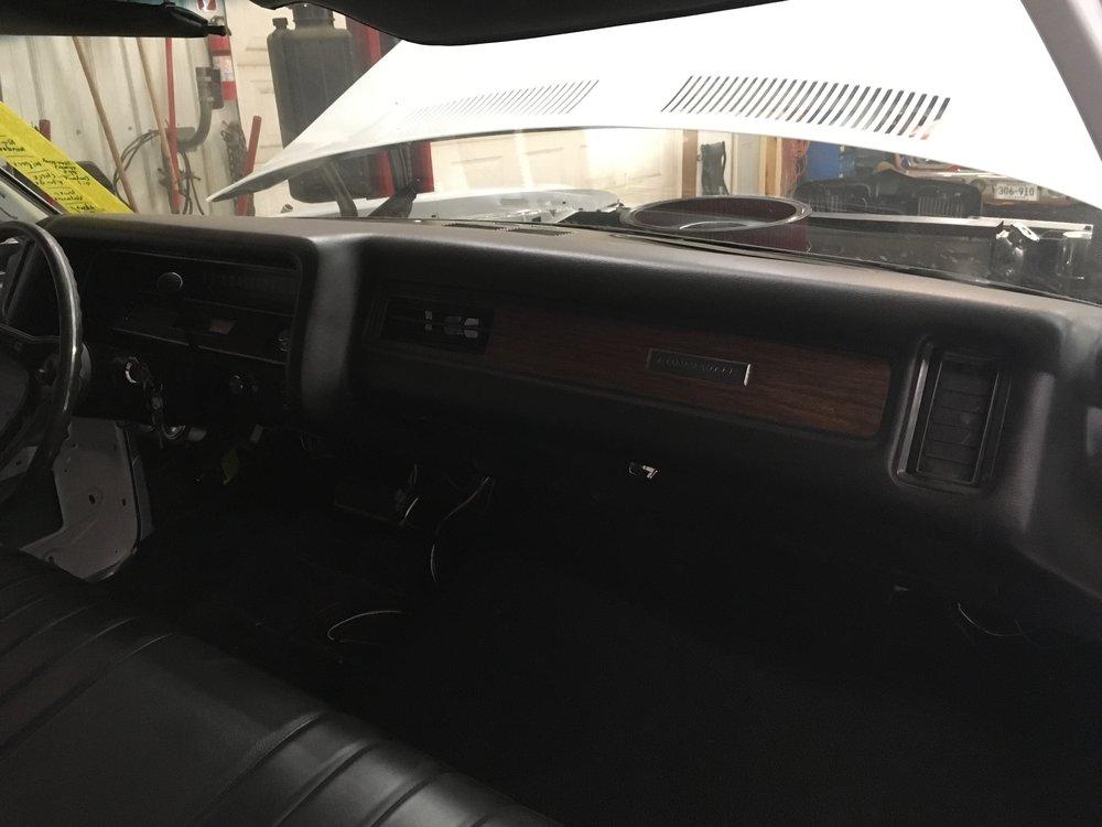 1970-Pontiac-bonnev-4.jpg