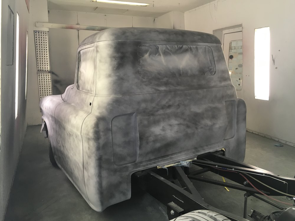 55-Chevy-minneapolis-minnesota-hot-rod-restoration-17.jpg