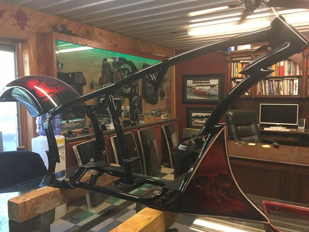 2016-hot-rod-factory-chopper-devils-advocate-minnesota-custom-built-motorcycle-frame.jpg