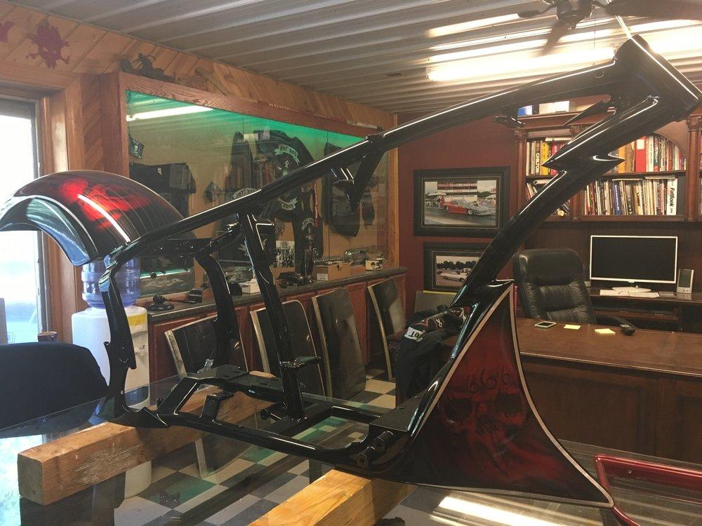 2016-hot-rod-factory-chopper-devils-advocate-minnesota-custom-built-motorcycle-7.jpg