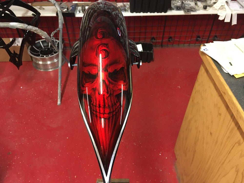 2016-hot-rod-factory-chopper-devils-advocate-minnesota-custom-built-motorcycle-8.jpg