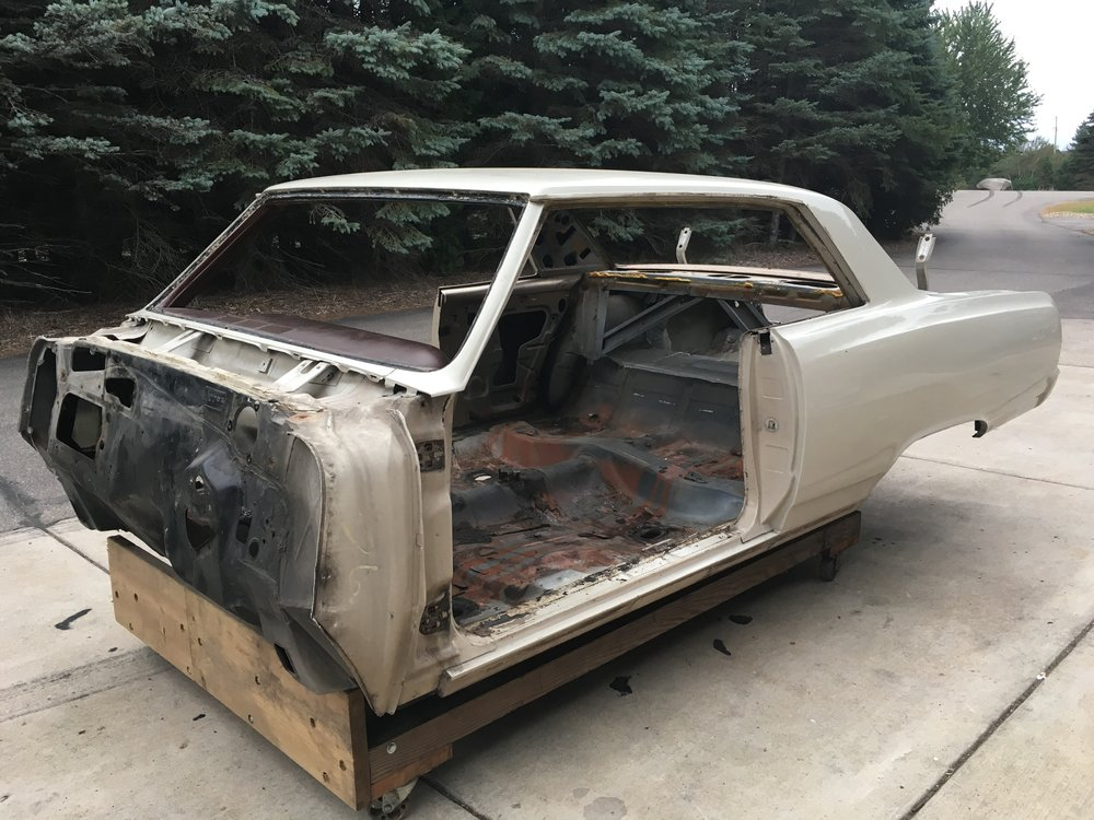 65-chevelle-minneapolis-custom-hot-rod-car-restoration-1.jpg