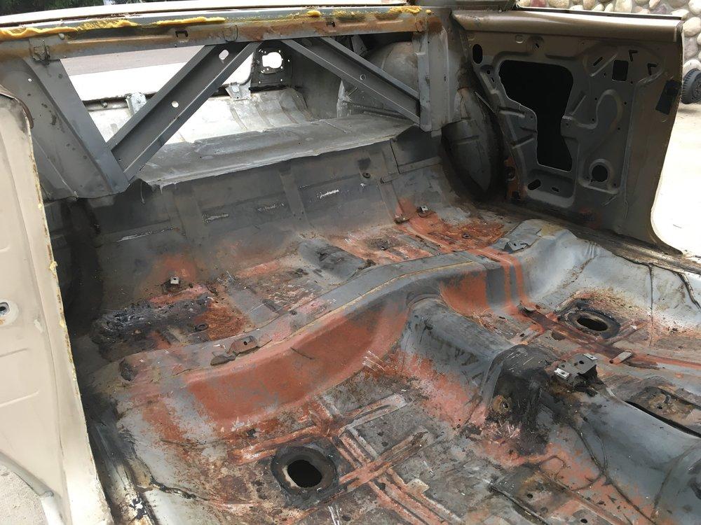 65-chevelle-minneapolis-custom-hot-rod-car-restoration-3.jpg