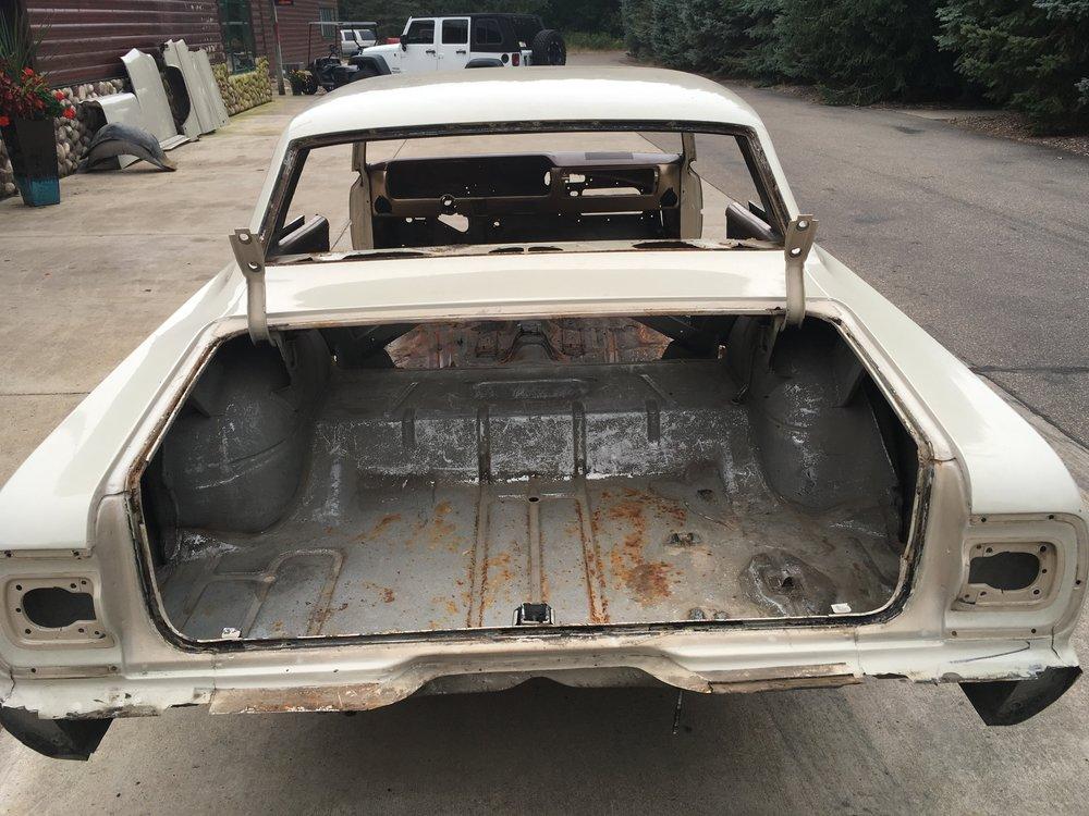 65-chevelle-minneapolis-custom-hot-rod-car-restoration-5.jpg