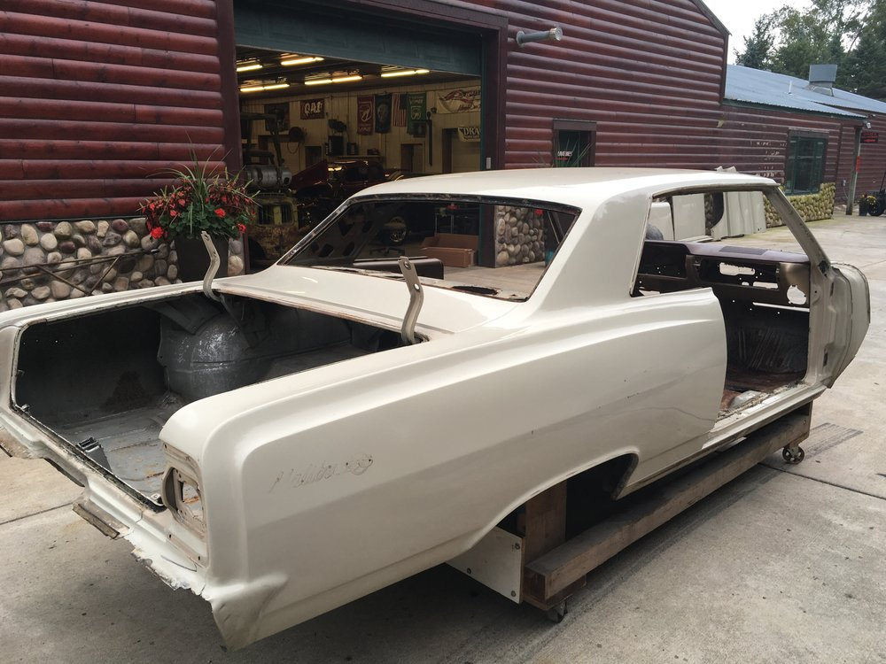 65-chevelle-minneapolis-custom-hot-rod-car-restoration-6.jpg