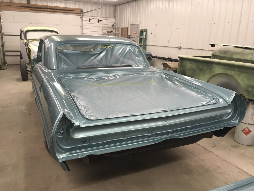 1962-pontiac-bonneville-minneapolis-hot-rod-custom-build-restoration-13.jpg