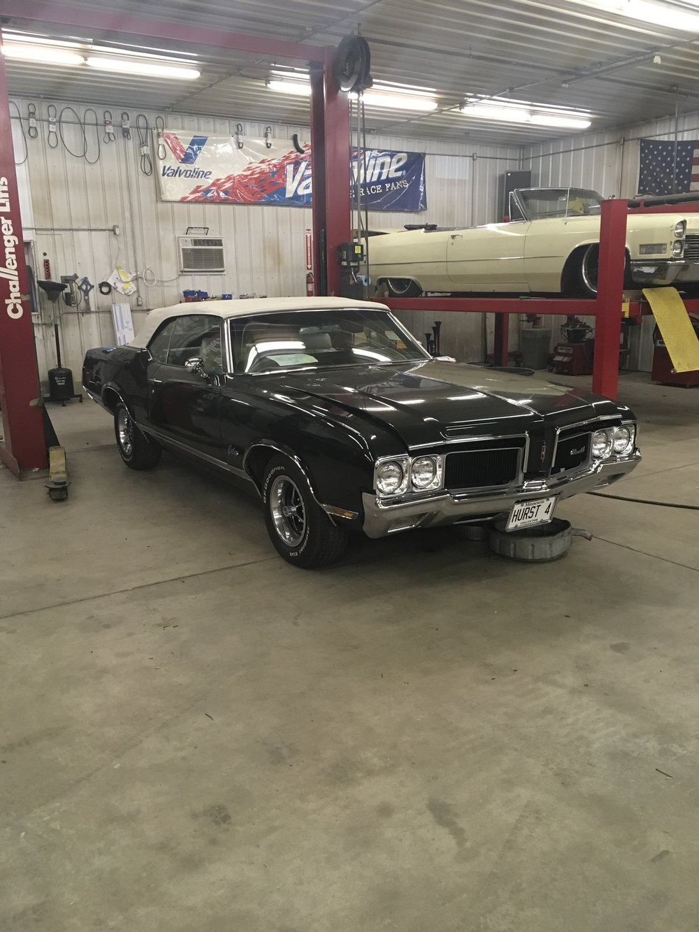 1970-oldsmobile-cutlass-minneapolis-custom-hot-rod-car-restoration-1.jpg