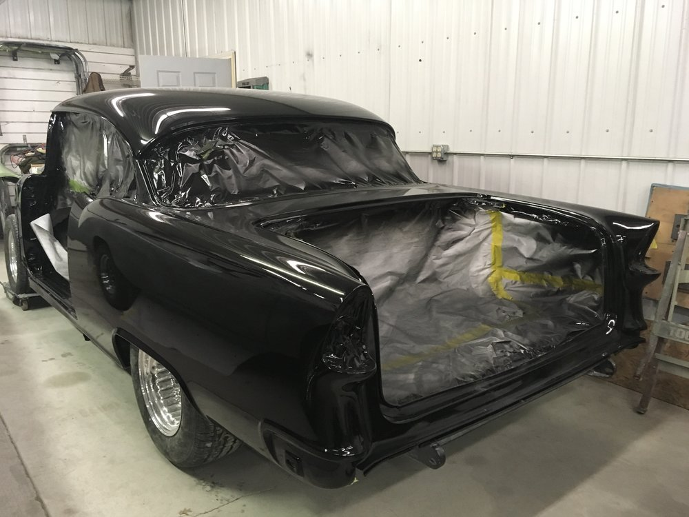 1955-chevy-bel-air-minneapolis-custom-built-hot-rod-restoration-9.jpg
