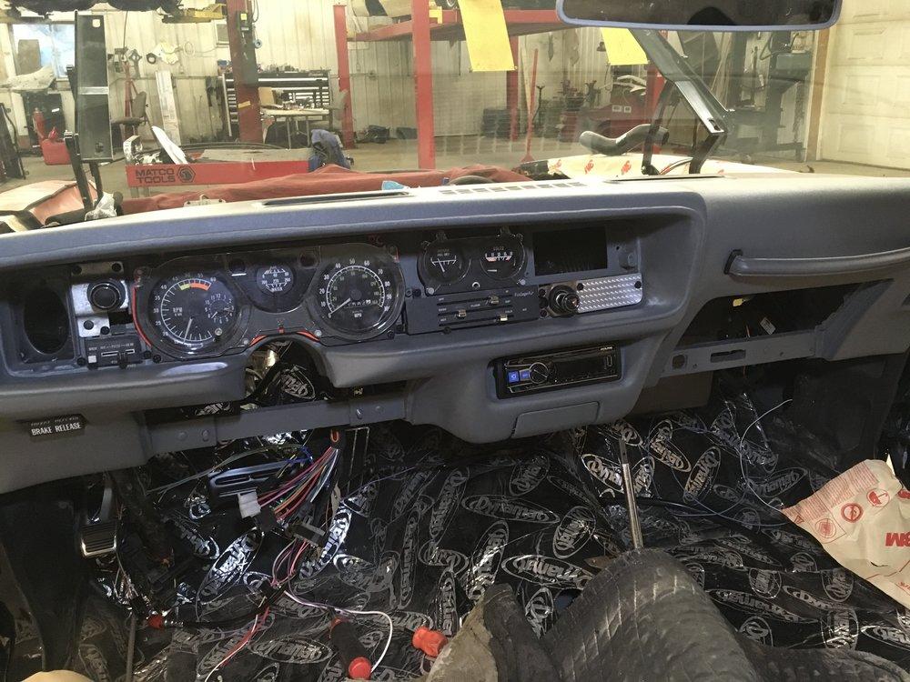 1979-Trans-Am-Minneapolis-Hot-Rod-Custom-Built-Restoration-21.jpg