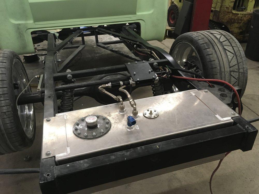 55-Chevy-minneapolis-minnesota-hot-rod-restoration-30.jpg