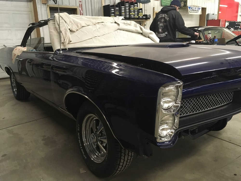 1967-GTO-minneapolis-custom-hot-rod-restoration-2.jpg