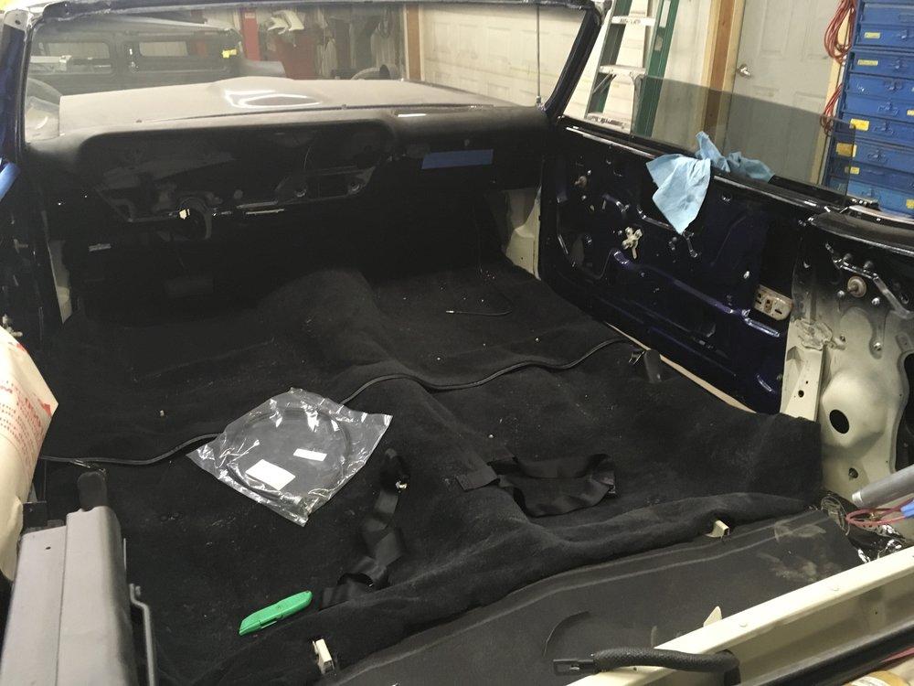 1967-GTO-minneapolis-custom-hot-rod-restoration-8.jpg