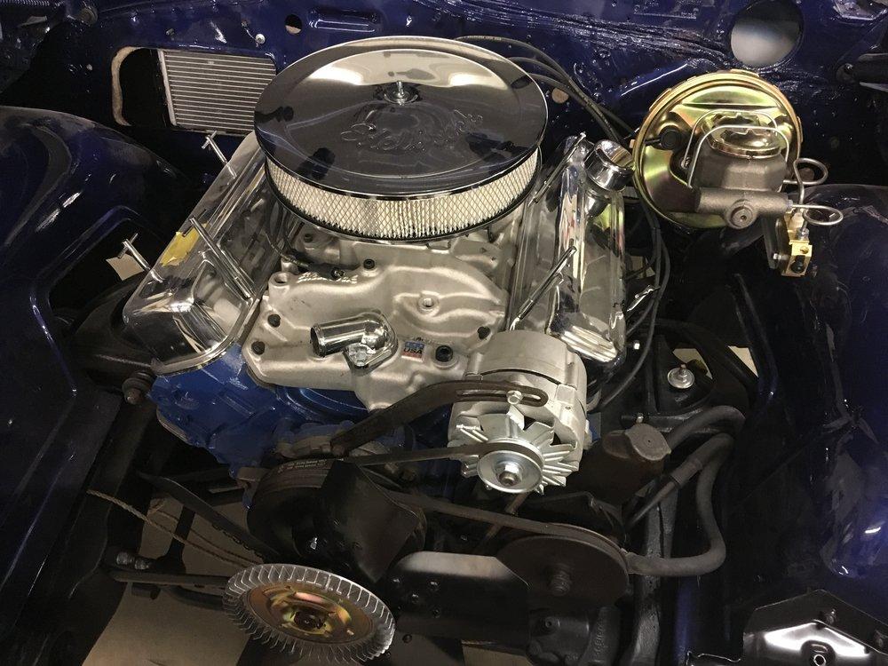 1967-GTO-minneapolis-custom-hot-rod-restoration-9.jpg