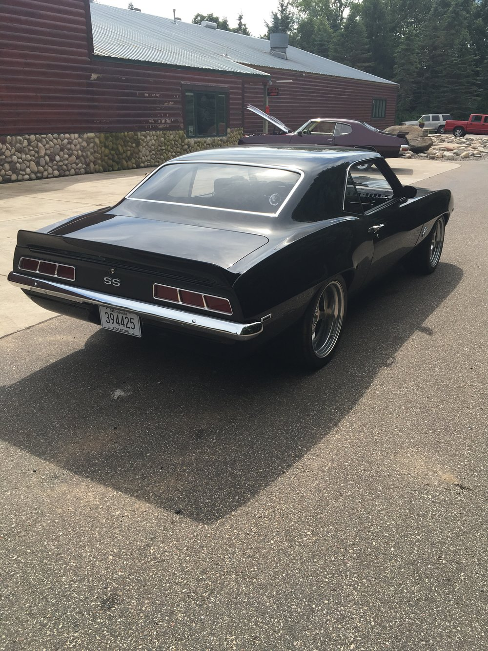 1969-camaro-minneapolis-hot-rod-custom-car-restoration-9.jpg