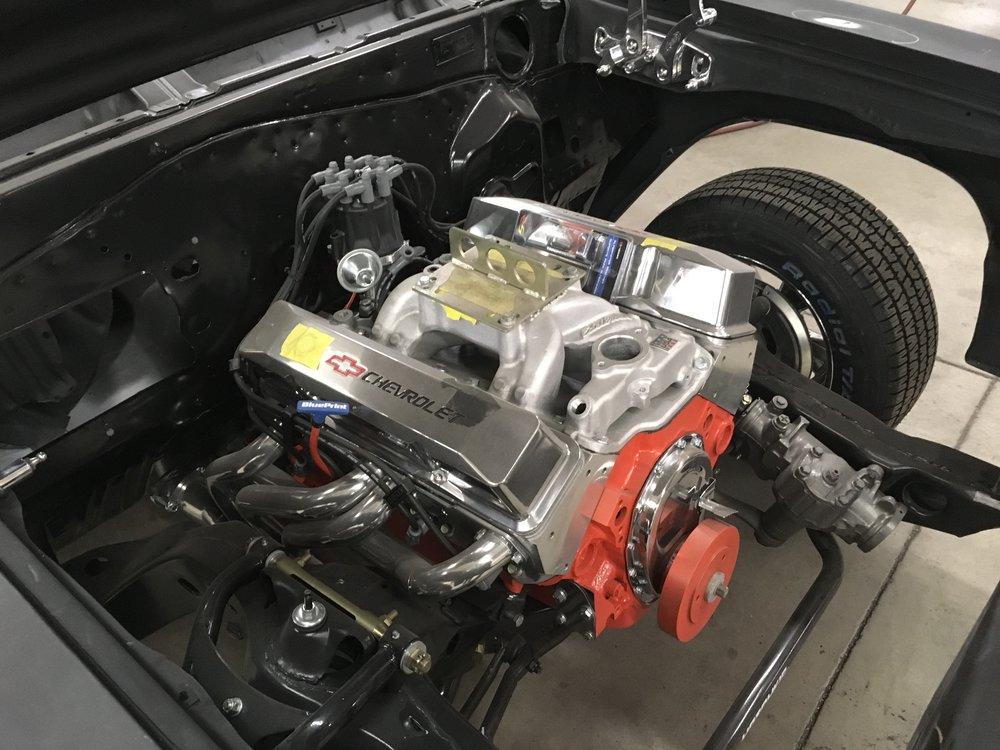 65-chevelle-minneapolis-custom-hot-rod-car-restoration-8.jpg