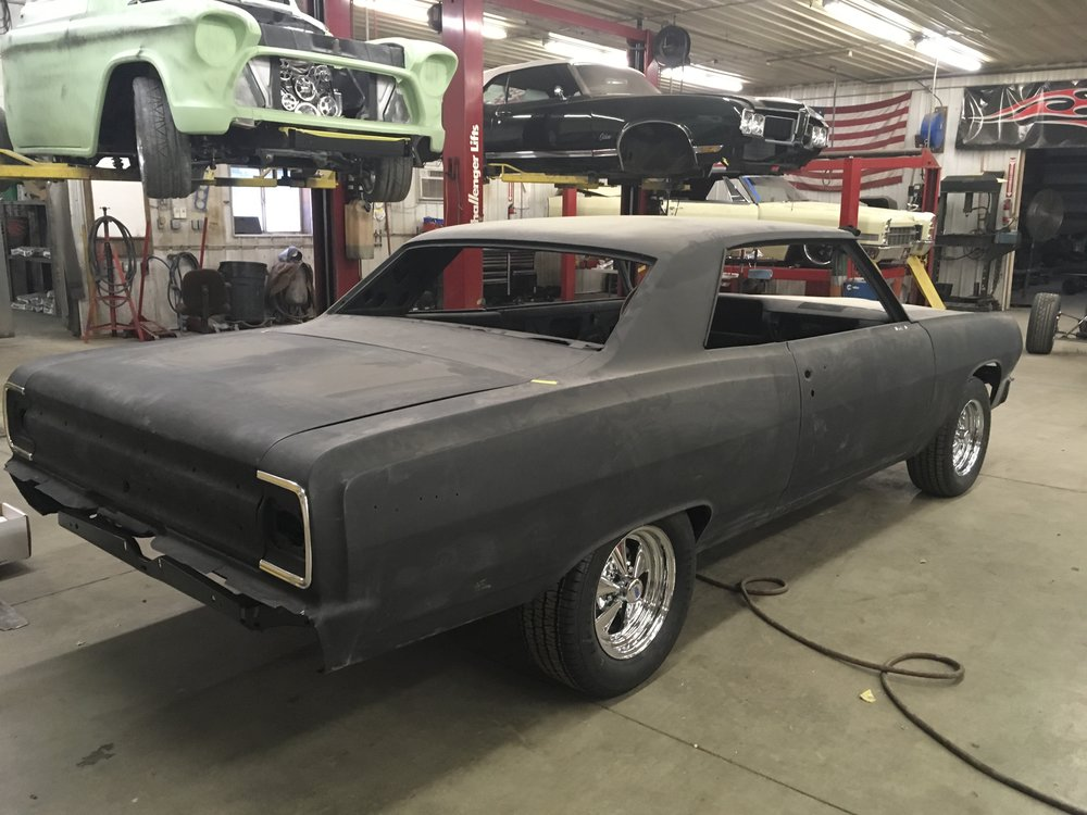 65-chevelle-minneapolis-custom-hot-rod-car-restoration-14.jpg