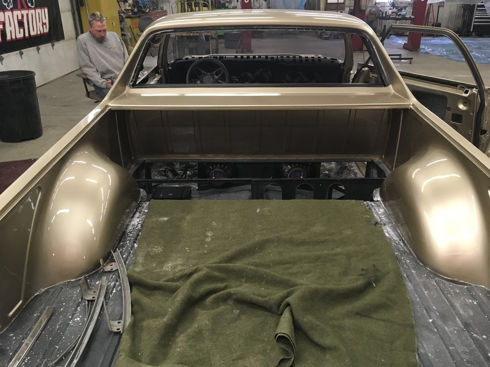 1968-El-Camino-minneapolis-hot-rod-restoration-custom-build-27.jpg