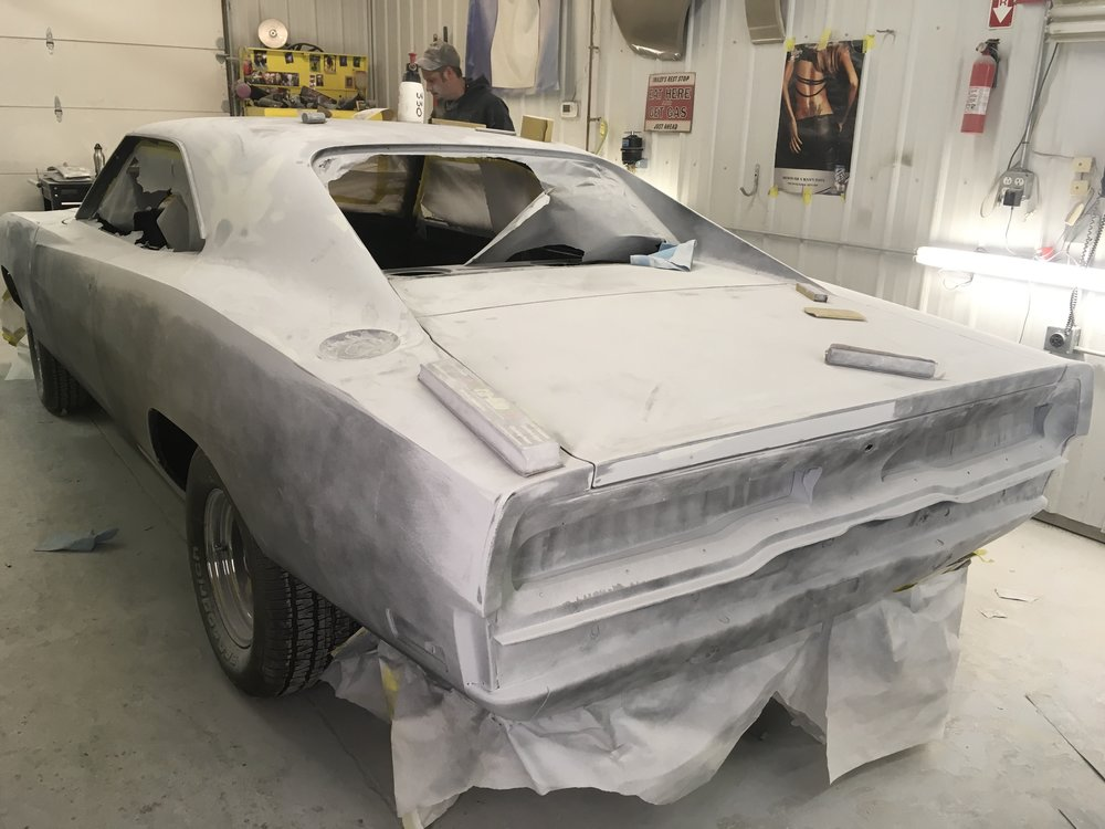 1970-Charger-minneapolis-custom-hot-rod-car-restoration-3.jpg