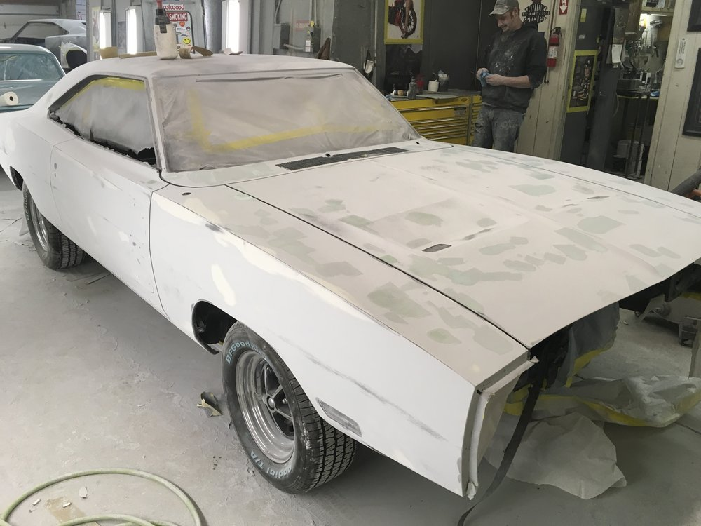 1970-Charger-minneapolis-custom-hot-rod-car-restoration-5.jpg