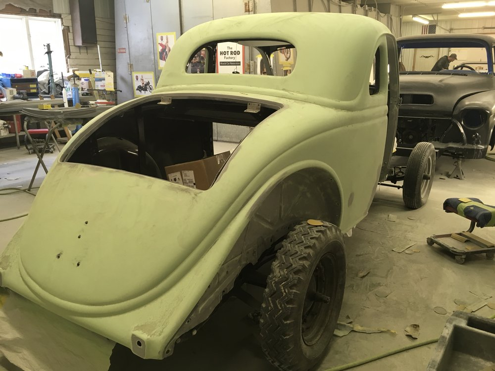 36-Ford-minneapolis-hot-rod-custom-build-restoration-3.jpg